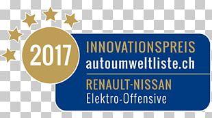 Electricity 2019 Nissan LEAF Logo Electric Car PNG