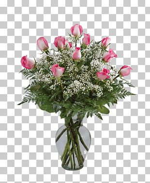 Flower Bouquet Gift Flower Delivery Floristry PNG