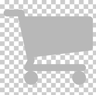 Font Awesome Shopping Cart Computer Icons PNG