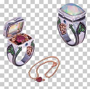 Jewellery Jewelry Design Ring Designer PNG