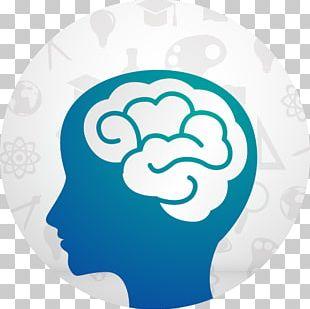 Mental Health Counselor Mental Disorder Mental Health Awareness Month PNG