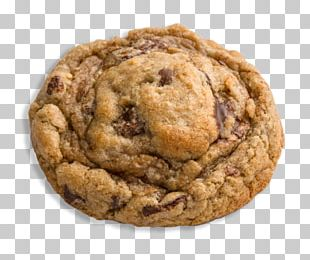 Oatmeal Raisin Cookies Chocolate Chip Cookie Peanut Butter Cookie Moonshine Mountain Cookie Company Anzac Biscuit PNG