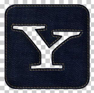 Yahoo! Mail Gmail Logo Google PNG