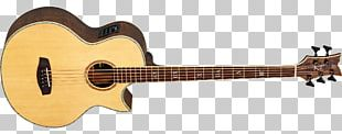 Acoustic Guitar Musical Instruments Bass Guitar String Instruments PNG