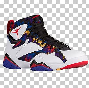 Air Jordan Shoe Foot Locker Sneakers Nike PNG