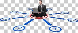 Communication Businessperson Organization Marketing PNG