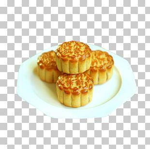 Mid-Autumn Festival Happiness Mooncake Masanjia Labor Camp Friendship PNG
