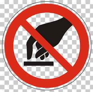 Prohibition In The United States Sign Pictogram Label PNG