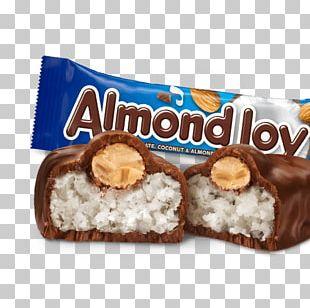 Almond Joy Mounds Chocolate Bar Coconut Candy Hershey Bar PNG