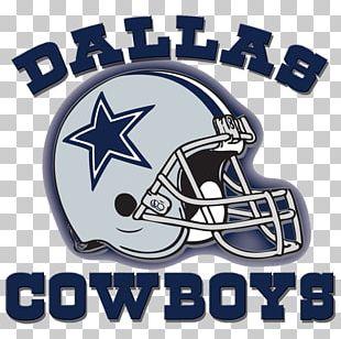 Dallas Cowboys NFL IPhone 6 Plus IPhone 6s Plus Desktop PNG