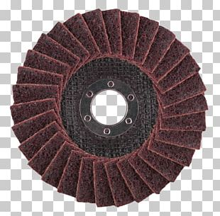 Polishing Grinding Wheel Steel Tyrolit PNG