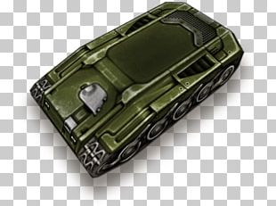 Vehicle PNG