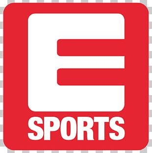Boondoggle Eleven Sports Network Chinese Basketball Association Sports League PNG