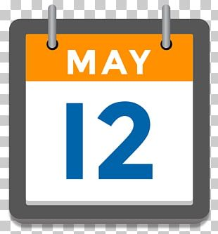 Computer Icons Save The Date PNG
