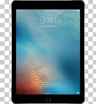 IPad Pro (12.9-inch) (2nd Generation) IPad 3 Apple PNG