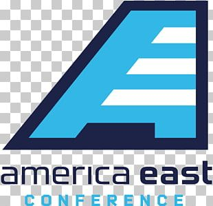 America East Conference Men's Basketball Tournament United States Vermont Catamounts Men's Basketball Athletic Conference PNG