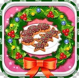 Torte Birthday Cake Cake Decorating Christmas Ornament PNG