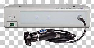 Video Cameras Endoscopy 1080p Surgery PNG