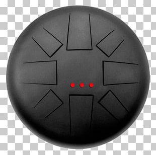 Wheel PNG