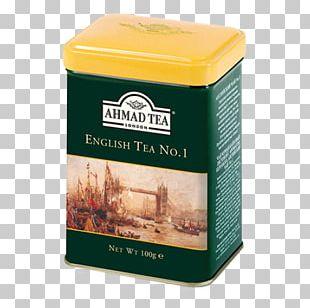 English Breakfast Tea Earl Grey Tea Green Tea Darjeeling Tea PNG