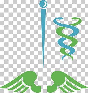 Staff Of Hermes Caduceus As A Symbol Of Medicine Bennett Morrison MD LLC PNG