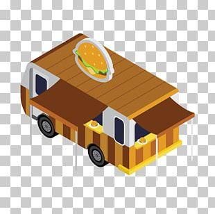 Business Plan Food Truck Food Cart PNG