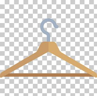Clothes Hanger Armoires & Wardrobes Furniture Clothing PNG