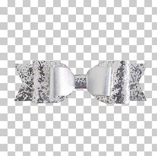 Glitter Silver Gold Jewellery Confetti PNG