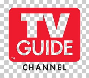 Logo Paramount Network Television Network Paramount Channel
