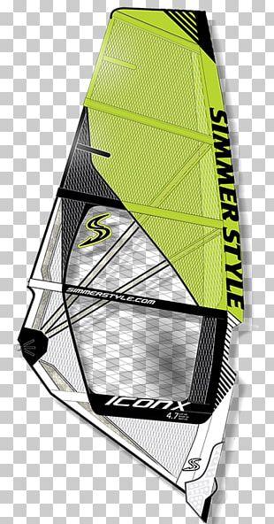 Sail Windsurfing Standup Paddleboarding Kitesurfing PNG
