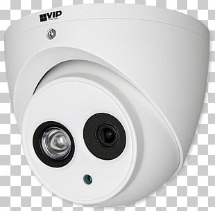 Closed-circuit Television Video Cameras Dahua Technology High Definition Composite Video Interface PNG