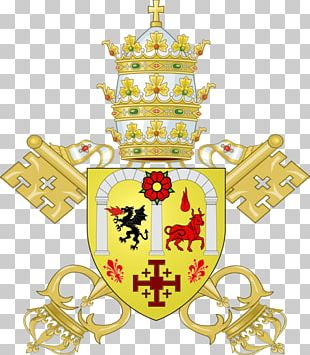 Duke Of Sussex Coat Of Arms Peerage Of The United Kingdom Gules PNG