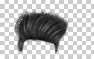 Hairstyle PicsArt Photo Studio Human Hair Color PNG