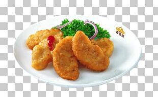 McDonalds Chicken McNuggets Chicken Nugget KFC PNG