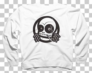 T-shirt Hoodie Top Clothing Fashion PNG