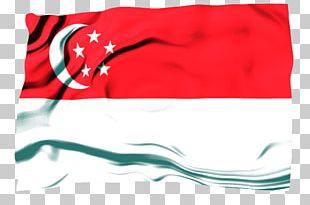 Flag Line Font PNG