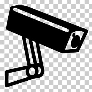 Closed-circuit Television Computer Icons IP Camera Security PNG