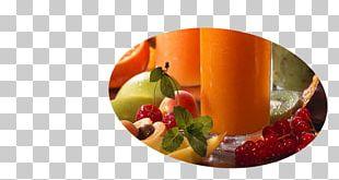 Juicer Nutrient Juicing Fruit PNG