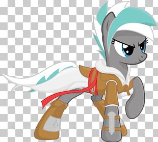 My Little Pony: Friendship Is Magic Fandom Horse Magix Software GmbH Don't Blame Me PNG
