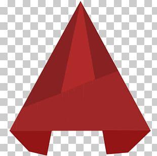 AUTOCAD 2015 Autodesk Computer Icons AutoCAD Architecture PNG