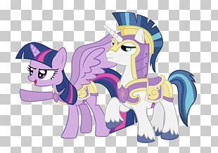 Pony Twilight Sparkle Pinkie Pie Applejack Rarity PNG