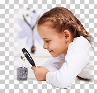 Science Education Stock Photography Experiment Laboratory PNG