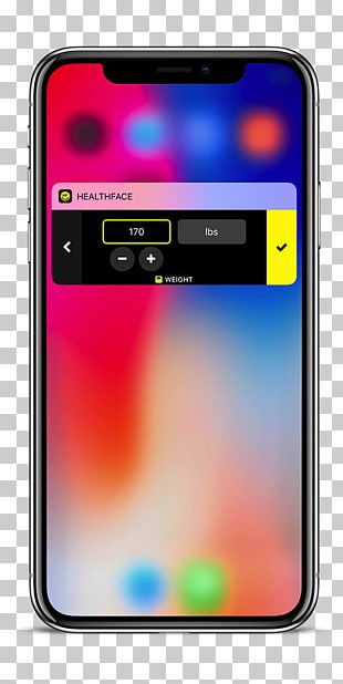 Smartphone Feature Phone IOS IPhone 7 Apple PNG