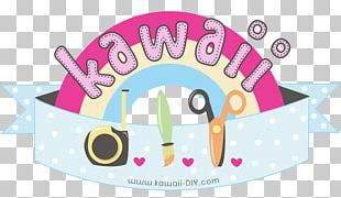 T-shirt Kavaii Dress Clothing How-to PNG