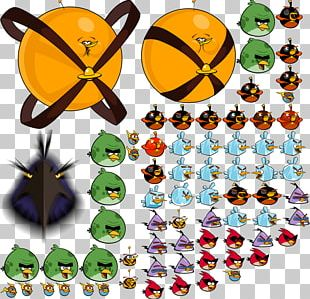 Angry Birds Space Angry Birds Stella Angry Birds Star Wars Angry Birds Transformers PNG