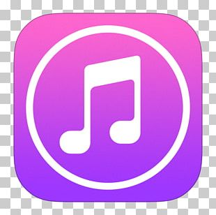 App Store ITunes Store Computer Icons PNG