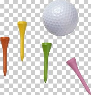 Golf Ball Golf Ball PNG