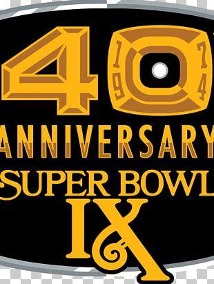 Pittsburgh Steelers Super Bowl IX Cleveland Browns New Orleans Saints 2017 NFL Season PNG