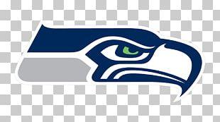 Seattle Seahawks NFL San Francisco 49ers Arizona Cardinals Carolina Panthers PNG