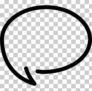 Computer Icons Speech Balloon Online Chat Emoticon PNG